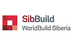 WorldBuild Siberia / SibBuild 2018. Логотип выставки