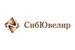 СибЮвелир 2018. Логотип выставки
