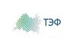 Татарстанский международный форум по энергоресурсоэффективности и экологии 2021. Логотип выставки