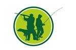 Рыболов. Охотник 2021