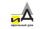 Идеальный дом 2019. Логотип выставки