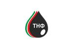 Татарстанский нефтегазохимический форум / Нефть. Газ. Нефтехимия 2021. Логотип выставки