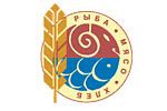 Кубань 2021. Логотип выставки