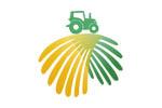 Агропромышленный форум Сибири 2021. Логотип выставки