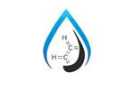 Нефть. Газ. Химия 2020. Логотип выставки