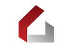 Строительство и архитектура 2021. Логотип выставки