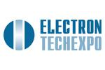 ЭлектронТехЭкспо / ElectronTechExpo 2020. Логотип выставки