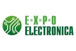 ЭкспоЭлектроника / ExpoElectronica 2021. Логотип выставки