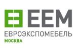 Евроэкспомебель/ЕЕМ 2013. Логотип выставки