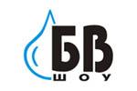 БВ Шоу 2021. Логотип выставки