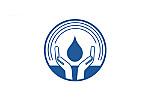ЭКВАТЭК / Ecwatech 2021. Логотип выставки