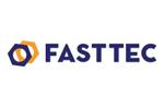 FastTec / Крепеж 2021. Логотип выставки