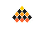 КОМПОЗИТ-ЭКСПО 2022. Логотип выставки