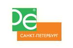 Дентал-Экспо Санкт-Петербург 2021. Логотип выставки