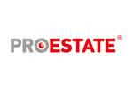 PROEstate 2015. Логотип выставки