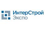 ИнтерСтройЭкспо / InterStroyExpo 2022. Логотип выставки