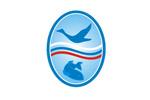 Охота и рыболовство 2019. Логотип выставки