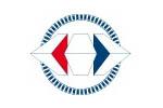 Российский Промышленник 2020. Логотип выставки