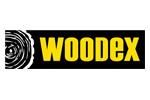 Итоги Woodex 2017