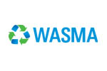 WASMA 2022. Логотип выставки