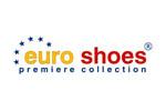 Euro Shoes Premiere Collection 2021. Логотип выставки