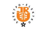 ЭЛЕКТРО 2022. Логотип выставки