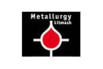 МЕТАЛЛУРГИЯ-ЛИТМАШ 2021. Логотип выставки