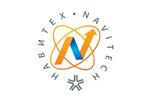 Навитех 2020. Логотип выставки