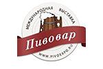 ПИВОВАР 2013. Логотип выставки