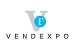 VendExpo/ ВЕНДЭКСПО 2021. Логотип выставки