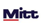 MITT / ПУТЕШЕСТВИЯ И ТУРИЗМ 2020. Логотип выставки