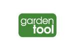 Gardentool 2015. Логотип выставки