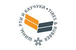 Шины, РТИ и каучуки 2021. Логотип выставки