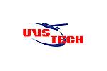 БЕСПИЛОТНЫЕ МНОГОЦЕЛЕВЫЕ КОМПЛЕКСЫ – UVS-TECH 2013. Логотип выставки