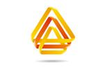 upakovka 2022. Логотип выставки