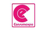 КОНСУМЭКСПО. Зима 2015. Логотип выставки