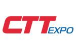bauma CTT RUSSIA 2021. Логотип выставки