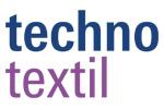 Techtextil Russia 2019