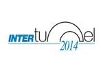 INTERtunnel 2015. Логотип выставки