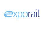 EXPORAIL 2016. Логотип выставки