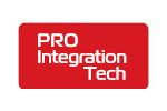 Integrated Systems Russia 2020. Логотип выставки