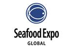 Seafood Expo Global 2019