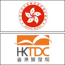 Выставки в Гонконге