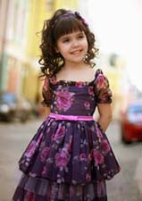 BABY Fashion 2010